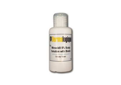 minoxidil-5%-solution-with-biotin