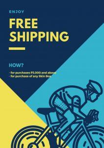 Shop Dermalogique free shipping