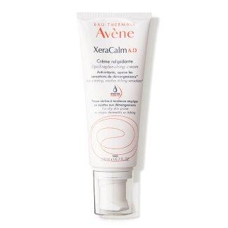 Avene Xeracalm AD Lipid-Replenshing Cream